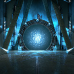 Avatar van DarkForce