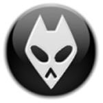 Avatar van XppX