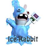 Avatar van IceRabbit