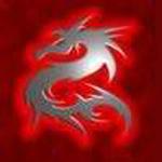 Avatar van Coltaine
