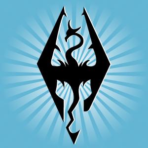 Avatar van dollepret