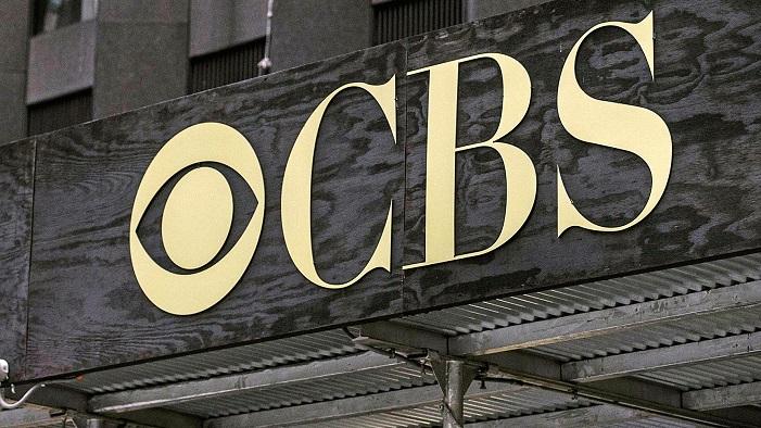 CBS maakt data seizoensfinales 2015-2016 bekend