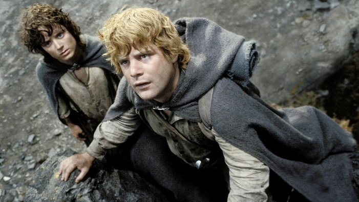 Amazon koopt rechten Lord of the Rings prequel serie