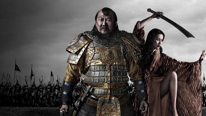 Marco Polo stopt na twee seizoenen