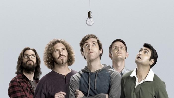 HBO bestelt nieuw seizoen Veep en Silicon Valley