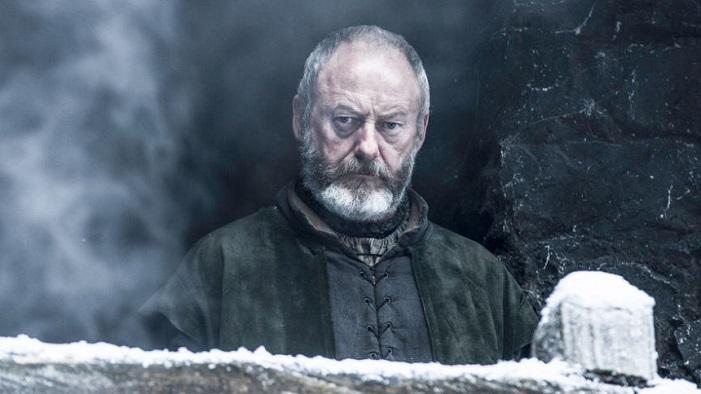 Game of Thrones seizoen 7 en 8 mogelijk ingekort