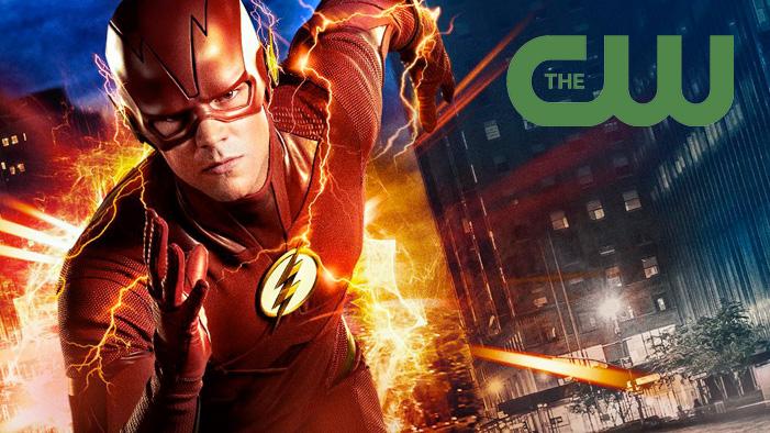 The CW kondigt vernieuwingen aan