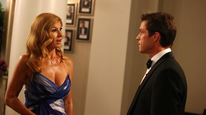 CMT brengt Nashville terug voor vijfde seizoen