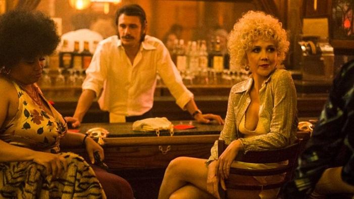 Tweede seizoen voor HBO's The Deuce