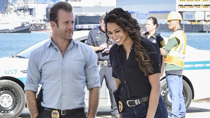 CBS vernieuwt Hawaii, MacGyver, NCIS spin-offs en meer