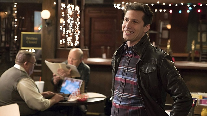 Brooklyn Nine-Nine, Last Man on Earth en The Mick gecanceld