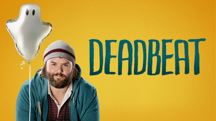 Deadbeat vindt de dood na drie seizoenen