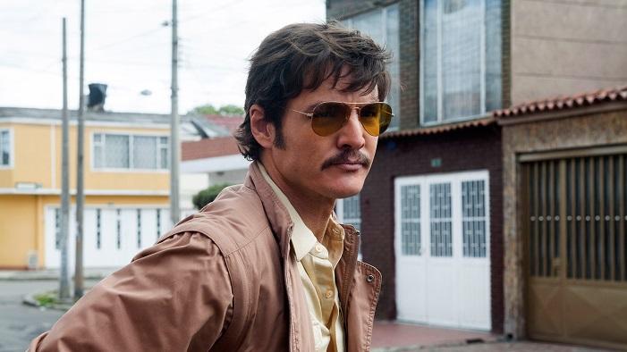 Narcos krijgt derde en vierde seizoen