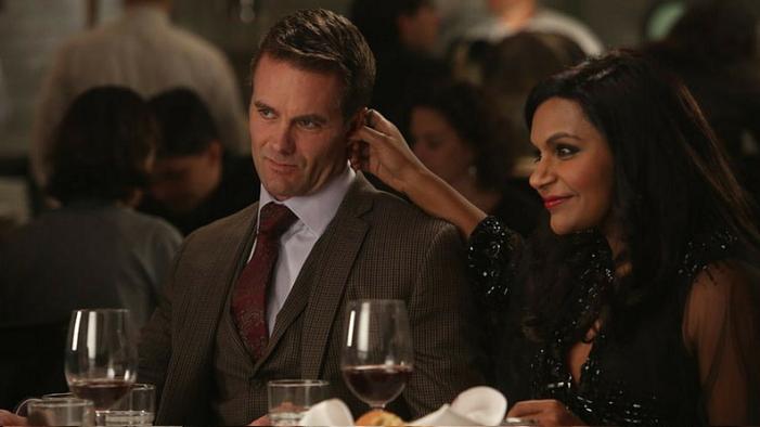 The Mindy Project krijgt vijfde seizoen van Hulu
