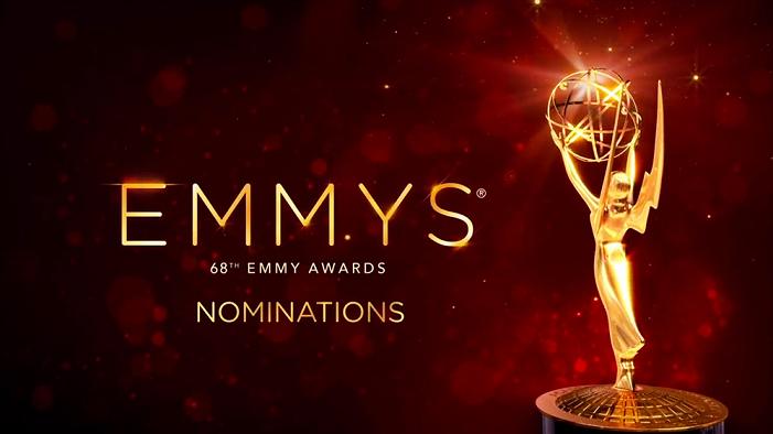 Emmy's 2016: wie winnen er dit jaar?