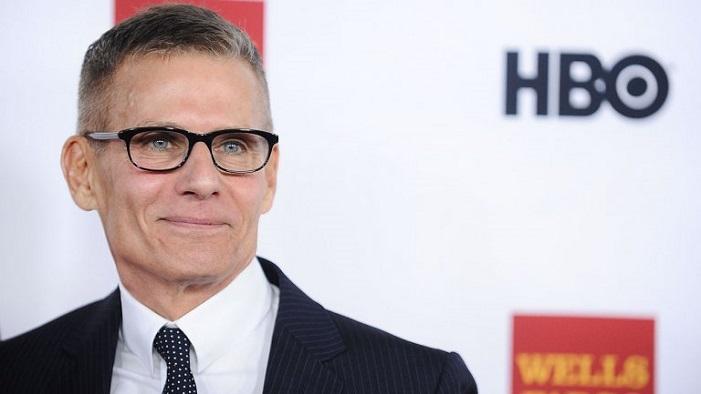 Michael Lombardo stopt als HBO programming president