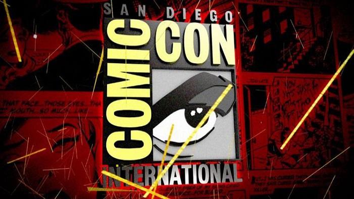Comic-Con 2017: Trailer-overzicht