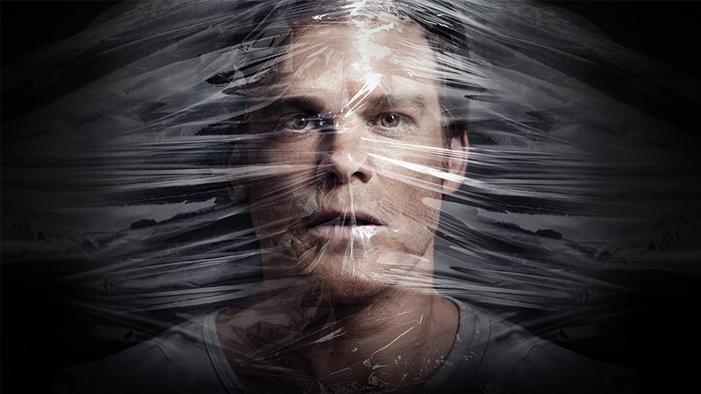 Dexter keert terug