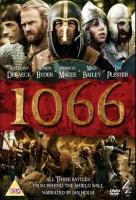 Poster voor 1066: The Battle for Middle Earth