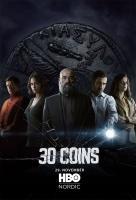 Poster voor 30 Coins
