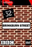 Poster voor 32 Brinkburn Street