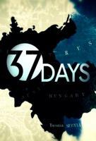 Poster voor 37 Days