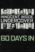 Poster voor 60 Days In