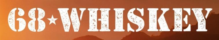 Banner voor 68 Whiskey