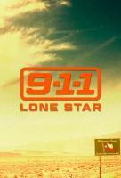 Poster voor 9-1-1: Lone Star