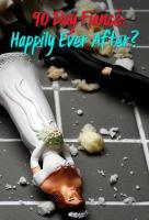 Poster voor 90 Day Fiancé: Happily Ever After?