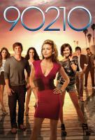 Poster voor 90210