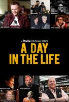 Poster voor A Day In The Life