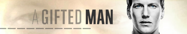 Banner voor A Gifted Man