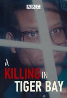 Poster voor A Killing in Tiger Bay