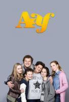 Poster voor Aaf