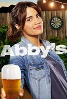 Poster voor Abby's