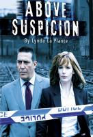 Poster voor Above Suspicion