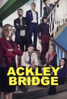 Poster voor Ackley Bridge