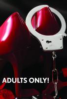 Poster voor Adults Only!