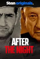 Poster voor After the Night