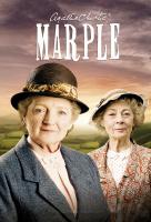 Poster voor Agatha Christie's Marple