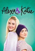 Poster voor Alexa & Katie