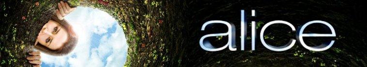 Banner voor Alice