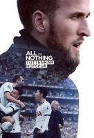 Poster voor All or Nothing: Tottenham Hotspur