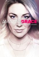 Poster voor Amazing Grace