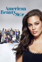 Poster voor American Beauty Star