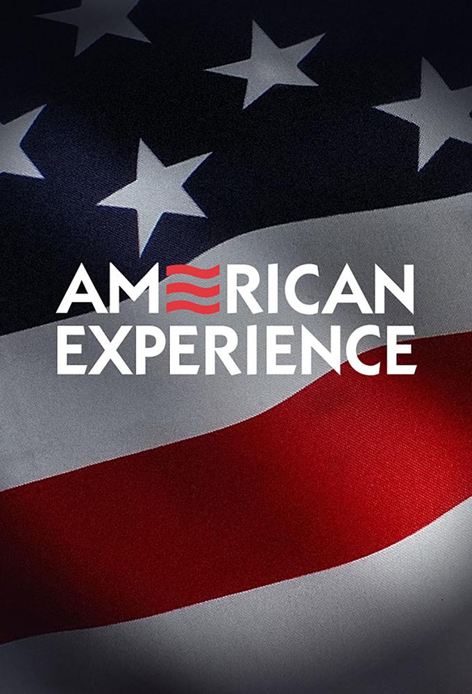 Poster voor American Experience