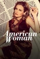 Poster voor American Woman