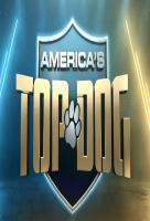 Poster voor America's Top Dog