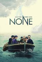 Poster voor And Then There Were None